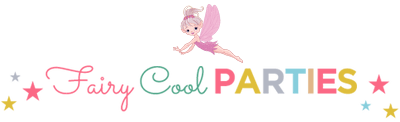 Fairy Cool Parties